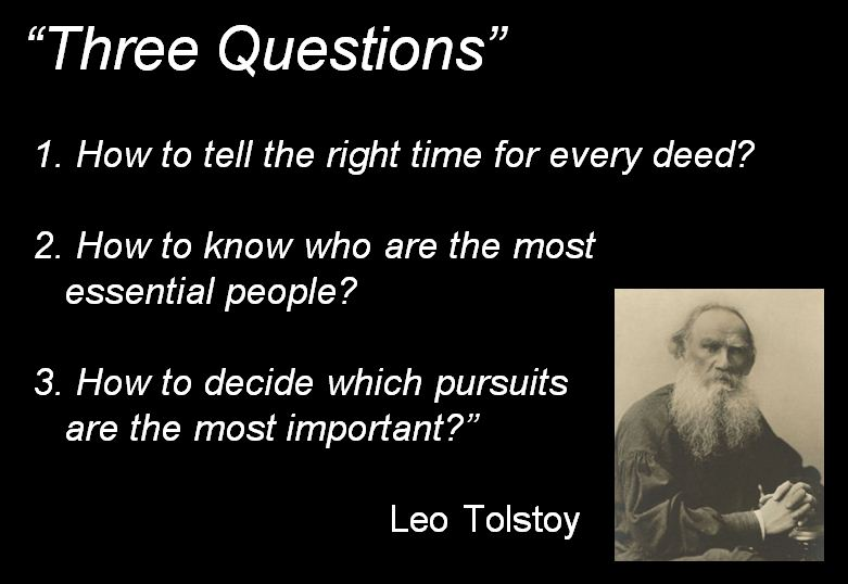a summary of a long exile a story by leo tolstoy History and politics culture and science people and language.