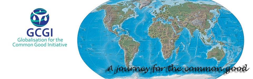 journey-banner-960x300px.jpg